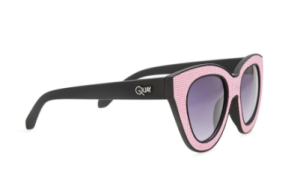 My wish list for summer - Quay Sunglasses online at WestLa.